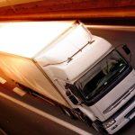 haulage2