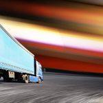 haulage3
